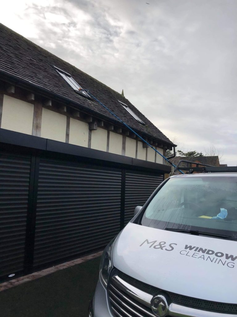 window cleaning rugeley conservatory cleaning near me commercial window cleaning gutter cleaning rugeley gutter cleaning near me window cleaning near me window cleaner near me Window cleaners Rugeley Gutter cleaners near me Local window cleaners